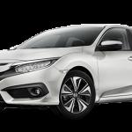 CIVIC TURBO – Promo Honda Civic Jogja